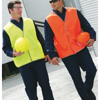 Safety Vest for Day Use - BUY ONLINE