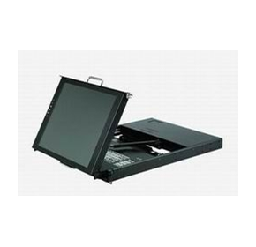 Rack Mount Monitor Keyboard Drawers