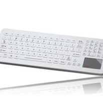 Medical Keyboards