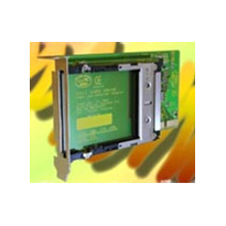 PCI Adaptor Card