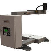 MOISTSCAN® MA-500HDi On Belt Microwave Moisture Analyser