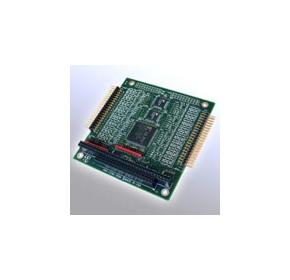 Serial Communication Boards - PC104
