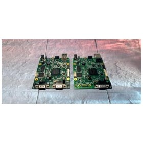 Serial Device Servers - Embedded Boards