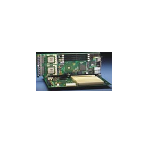 Industrial Single Board Computers (SBC) - PCI Express