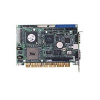 Industrial Single Board Computers (SBC) - PISA