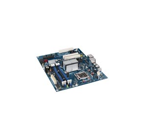 Industrial and Server Motherboards - ATX/EATX