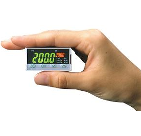 High Performance Temperature Controller | SA200 RKC