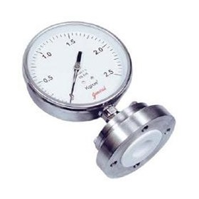 Pressure Measurement | Pyrosales