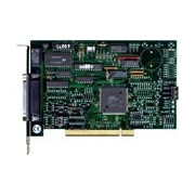 PCI Card with Watchdog Timer