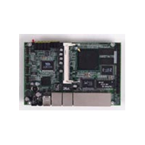 "Single Board Computer (SBC) - 3.5"" RISC"