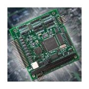 Data Acquisition & Control Boards