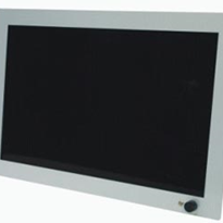 Sunlight Readable Display - AP-SLD Series