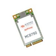Sierra Wireless AirPrime MC8790 3G HSUPA Module