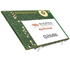 Sierra Wireless AirPrime Q2686 & Q2687 GSM / GPRS / EDGE Modules
