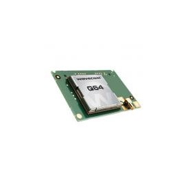 AirPrime Q64 Wireless CPU