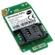 Sierra Wireless Q24 GSM / GPRS Module