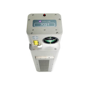 CO2 Laser Coders - 7031/7031 IP65