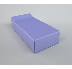 Bed Foam | Medfoam