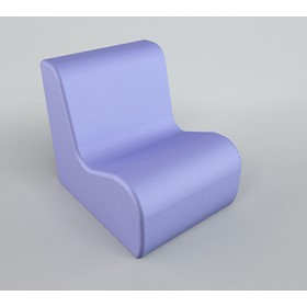 Chair Foam | Medfoam