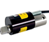 TAT400 Reaction Torque Sensor - Socket Extension (Low Range)