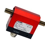 TRS600 Rotary Torque Sensor - Non contact shaft to shaft