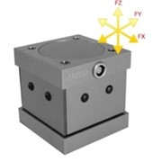 MTA400 Tri-Axial Load Cell