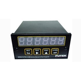 IPM500 Signal Conditioned Digital Display (Load Cell Version)