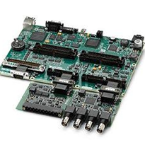 NI Single-Board RIO