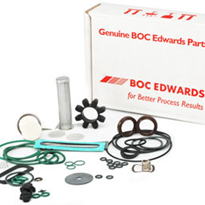 Spares/Service Kits