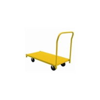Industrial Trolley | Model SW078