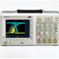 Oscilloscopes - Digital Storage, Analog, Handheld, PC-Based and Oscilloscope Probes