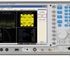 Spectrum Analysers, Vector Network Analyser, RF Generators & RF Power Meters