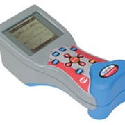 Energy Analysers, Power Quality Analysers, 3 Phase Meters, Watt Meters
