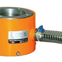 Centre-hole Type Compression Load Cell