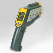 Infrared Thermometers I TN425LBE