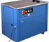 Venhart Semi-auto Strapping Machine VHPE10DS, our most popular model.