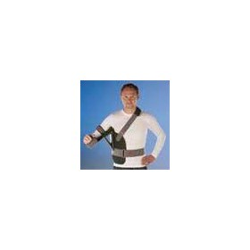 Omo Immobil Rotation Shoulder Brace | OTB-50A11=L-L