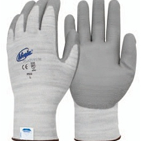 Cut Resistant Gloves - Ninja Platinum