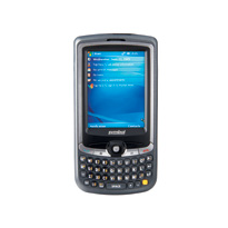 Enterprise Digital Assistant - Motorola MC 35