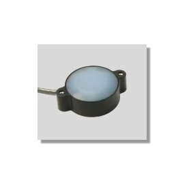 CLD Ultrasonic Liquid Level Sensors