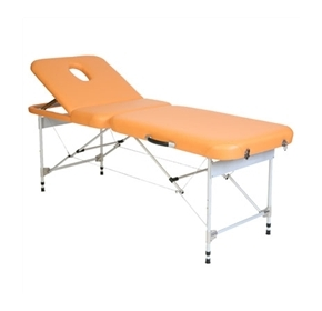 Total Portable Massage Tables