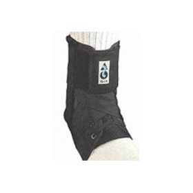 ASO Ankle - Braces and Supports