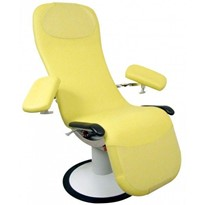 Treatment Chair | DENEO | Promotal