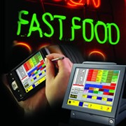 POS For Franchises & Multi Site Venues