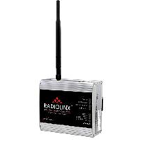 RadioLinx Industrial Frequency Hopping 2.4GHz Serial
