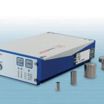Capacitive Displacement Sensor System - Micro-Epsilon capaNCDT 6350 by Bestech Australia