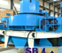 Sand Making Machine, VSI Crusher (Hydraulic)