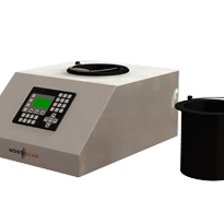 MoistScan® MA-100 Bulk Sample Benchtop Analyzer