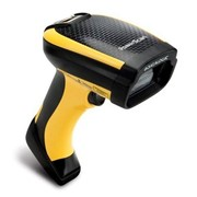Barcode Scanners | PowerScan PD9500