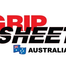 Grip Sheet - Reduce Breakage & Protect Products